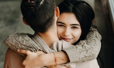 20 Important Lessons and Things to Know in a First Relationship