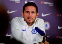 Newcastle vs Chelsea Lampard names players to miss Premier League clash