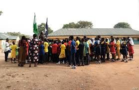 Jigawa and Kaduna state governments order closure of schools over rising COVID19 cases