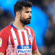 EPL: Atletico Madrid wants Chelsea star as Diego Costa's replacement