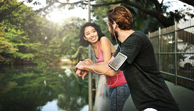 Falling in Love with Your Best Friend? The Right Words to Help You