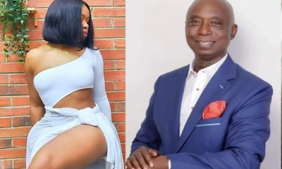 """""""I Was Young and I Didn't Have Sense"""" – BBNaija Princess Onyejekwe Regrets Not Marrying Ned Nwoko"""