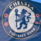 Interesting reasons why Chelsea should be wary of West Ham United