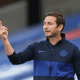 Lampard threatens to drop Chelsea players against Aston Villa