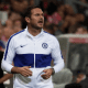 'You won't get much time at Chelsea' – Lampard warned after 3-1 defeat to Man City
