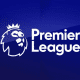 EPL introduces new rules amid COVID-19 second wave