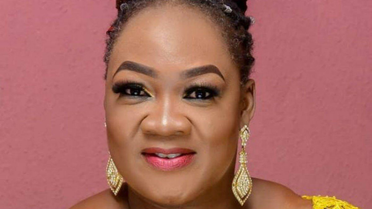 I almost died after my marriage ended in 2 weeks – Comedian, Princess