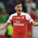 Transfer: Ozil in negotiations to leave Arsenal