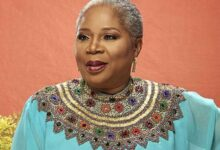 Why I rejected Fela's marriage proposal – Onyeka Onwenu