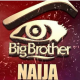 Big Brother announces date for Season 6 audition