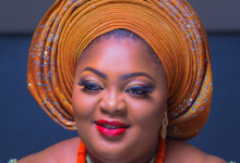Full Biography And Net Worth Of Eniola Badmus