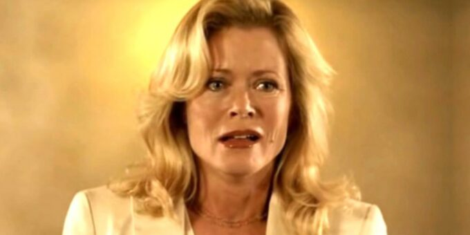 Jacqueline Ray wikipedia, daughter, imdb, net worth, selleck today, age, on magnum