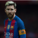 LaLiga: Messi brace against Valencia keeps Barcelona in title race