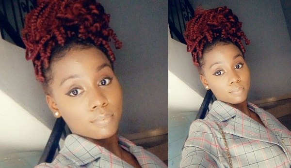 Lady Narrates How She Found Out A Man Has Been Living In Her Apartment