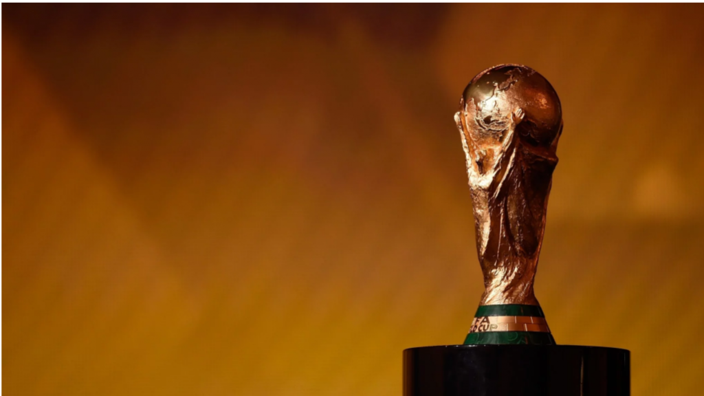 North Korea withdraw from 2022 World Cup in Qatar