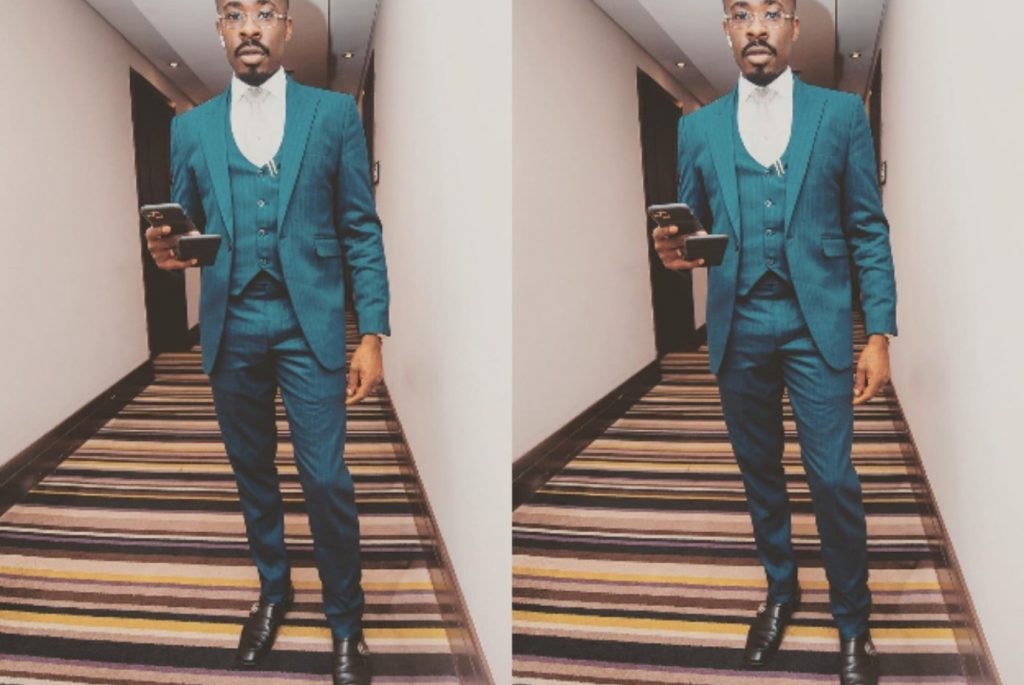 Davido Lawyer Reveals The Producers And Writers Of Jowo