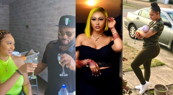"""""""In my husband I know true love, in my son I know pure love"""" – Rosy Meurer"""