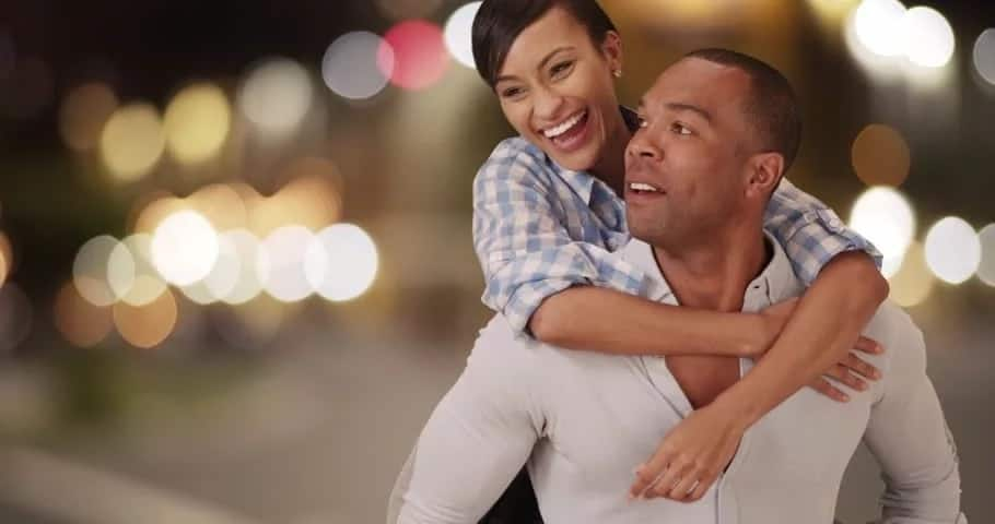 Win the love of your crush! The ultimate guide on toasting ladies