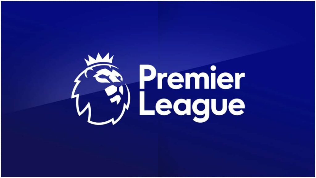 EPL fixtures for 2021/2022